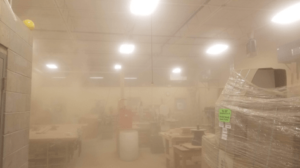Dust_and_Debris_in_a_Mechanic_Shop_Without_Air_Filtration